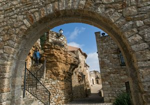 Escapada a Alt Maestrat (Castellón) | Guía Repsol