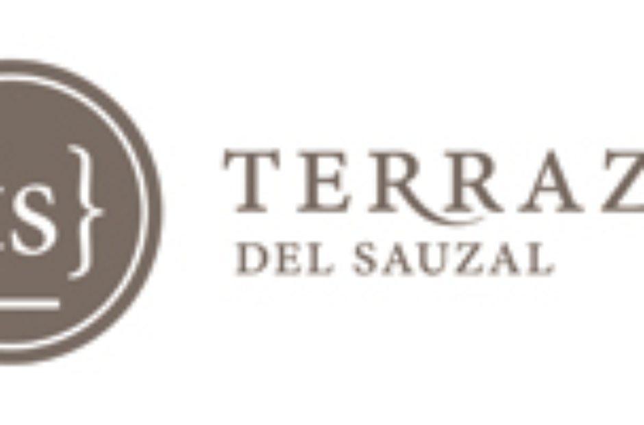 Terrazas del Sauzal (1) 2014