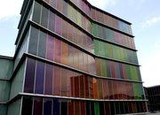 Museo Arte Contemporáneo (Musac)