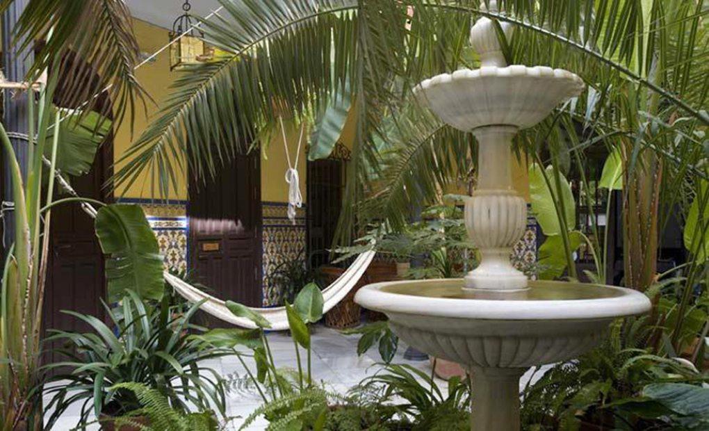 Hotel casa de los azulejos recuerdos de m xico for Rusticae casa de los azulejos