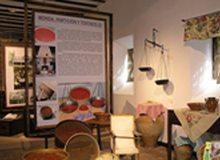 Museo Azafrán y Etnográfico