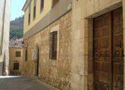 Museo Arqueológico de Cuenca