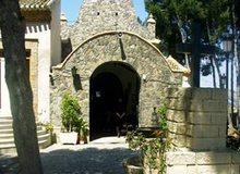 Ermita del Pasico