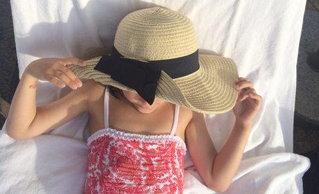 Arabella Golf, Mallorca con niños | Guía Repsol
