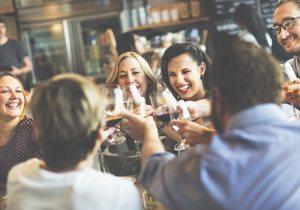 Cómo pedir vino y no parecer novato
