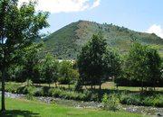 Monte de Sta. Barbara