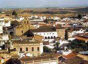 Convento y Museo de Santa Clara