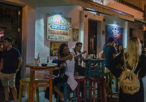 Tarifa, Cádiz: la ciudad, tapeo, calles y hoteles | Guía Repsol
