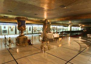 Hotel-Restaurante La Casa Grande
