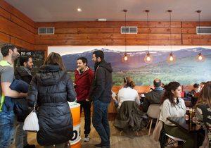 Restaurantes de Rascafría (sierra de Guadarrama, Madrid) | Guía Repsol