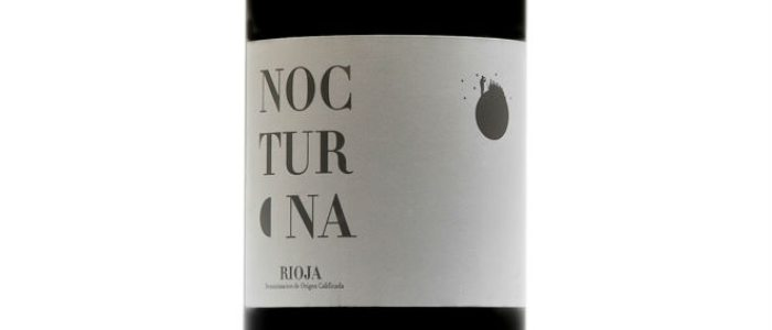 Nocturna, Oxer Wines
