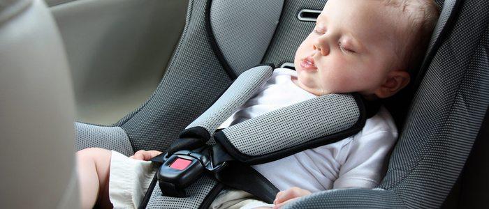 Sistemas de retenci n infantil en los coches en gu a repsol - Sillas grupo 2 3 mas seguras ...