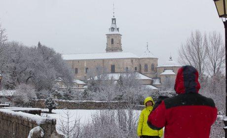 Escapada a Rascafría, sierra de Guadarrama (Madrid) | Guía Repsol