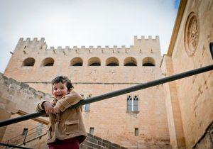 Ruta por El Matarraña (Teruel): qué ver y qué hacer | Guía Repsol