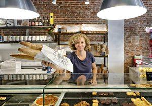 Panaderías para celíacos en Madrid   Guía Repsol