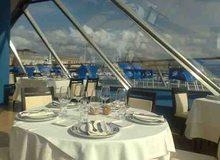 El Restaurante de Pilar 2 (2013)