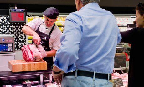 Las mejores carnicerías| Guía Repsol