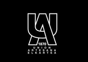 Unión Artesana