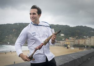 Gastronomika San Sebastián: segunda jornada