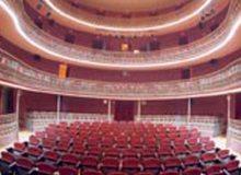 Teatro de Valls