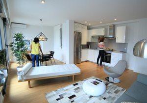 Apartamentos en San Sebastian: Feel Free Rentals (Donostia, Guipúzcoa) | Guía Repsol