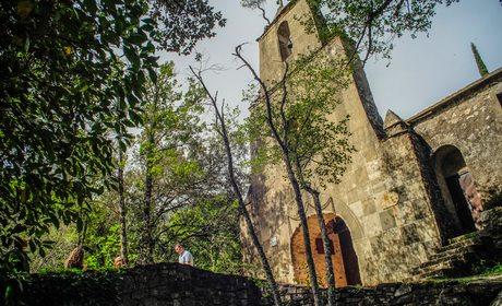 Peña de Francia (Salamanca)   Guía Repsol