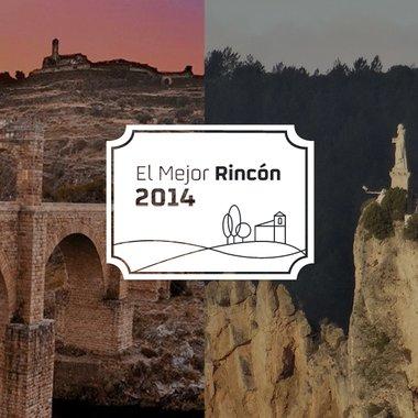 Puente de Alcántara y Ermita de San Felices