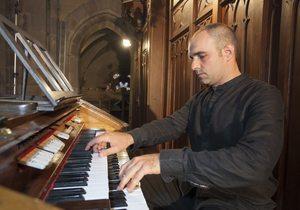 Crónica de un concierto de un órgano centenario | Guía Repsol