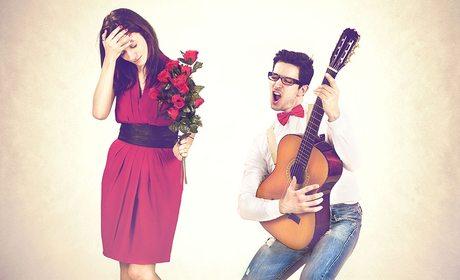 Canciones para San Valentín: una playlist de amores | Guía Repsol
