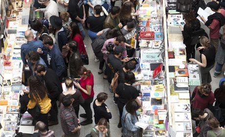 Libros Mutantes en el Día del Libro | Guía Repsol