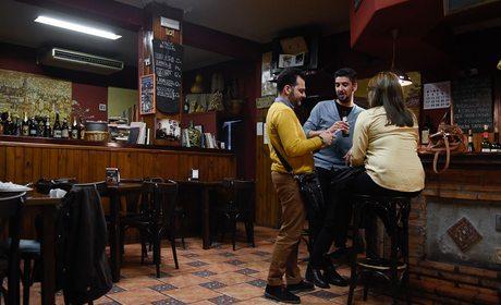 De tapas por Ciudad Real | Guía Repsol