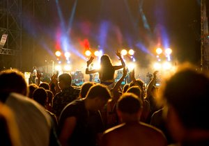 FIBE. Foto: Christian Bertrand / Shutterstock.com