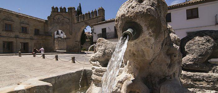 Los 10 pueblos de espa a con m s encanto en gu a repsol - Lugares con encanto madrid ...