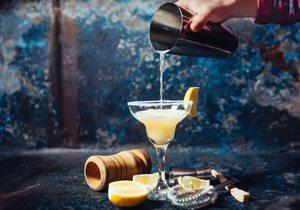 Los secretos de la coctelería clásica