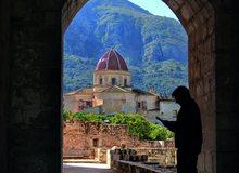 Monasterio Cisterciense de Santa María de la Valldigna