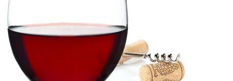 Los 25 mejores vinos de España