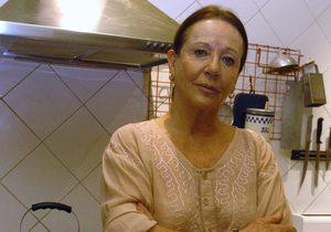 Elena Santoja