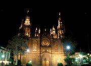 Iglesia de San Juan Bautista de Arucas