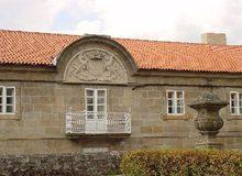 Fundación Camilo José Cela