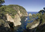 Playa Es Castell