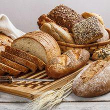 Armonía de panes con otros alimentos
