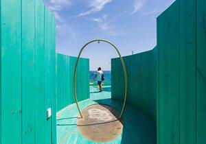 Hoteles art decó en Ibiza | Guía Repsol