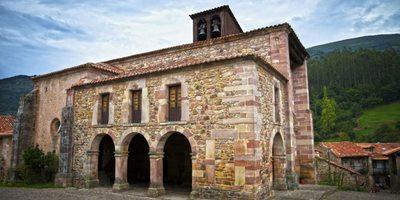 Villa medieval de Carmona