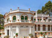 Hotel Balneario Hervideros