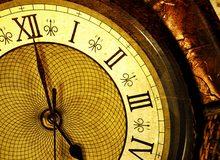 Museo de los Relojes
