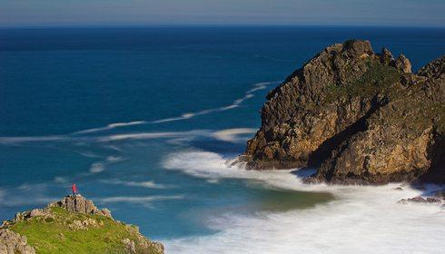 Playas de Cantabria y Asturias | Guia Repsol