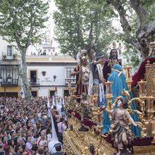 Semana Santa en Sevilla: historia, rincones y procesiones I Guía Repsol