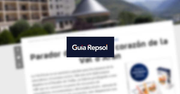 (c) Guiarepsol.com